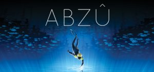 ABZU per PC Windows