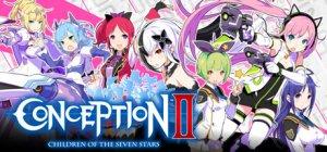 Conception II: Children of the Seven Stars per PC Windows