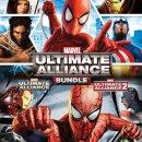 Activision ha confermato le remaster di Marvel: La Grande Alleanza e Marvel: La Grande Alleanza 2