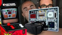 Keep Talking and Nobody Explodes - Sala Giochi Episodio 3