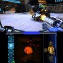 Metroid Prime: Federation Force si mostra nel trailer di lancio