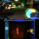 Il 31 dicembre Nintendo spegnerà le funzioni online della demo di Metroid Prime: Blast Ball in Nord America