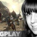 Final Fantasy XIV - Long Play