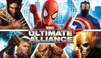 Marvel: La Grande Alleanza - Trailer della remaster