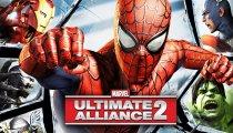 Marvel: La Grande Alleanza 2 - Trailer della remaster