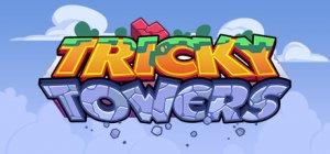 Tricky Towers per PC Windows