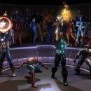Le remaster di Marvel: La Grande Alleanza e Marvel: La Grande Alleanza 2 sono disponibili da oggi