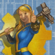Esce oggi l'ultimo add-on di Fallout 4, Vault-Tec Workshop