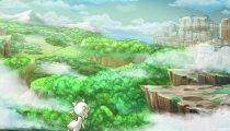 Fantasy Life 2 - Trailer del gameplay