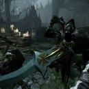 Warhammer: End Times - Vermintide - Trailer con data di lancio per le versioni console