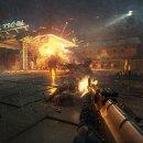 Sniper: Ghost Warrior 3 a più di un milione di copie vendute, ma City Interactive chiude lo studio di Rzeszow