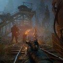 Sniper: Ghost Warrior 3 si aggiorna con una nuova patch