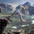 Performance alquanto instabili per Sniper: Ghost Warrior 3 su console ma un po' meglio su PlayStation 4