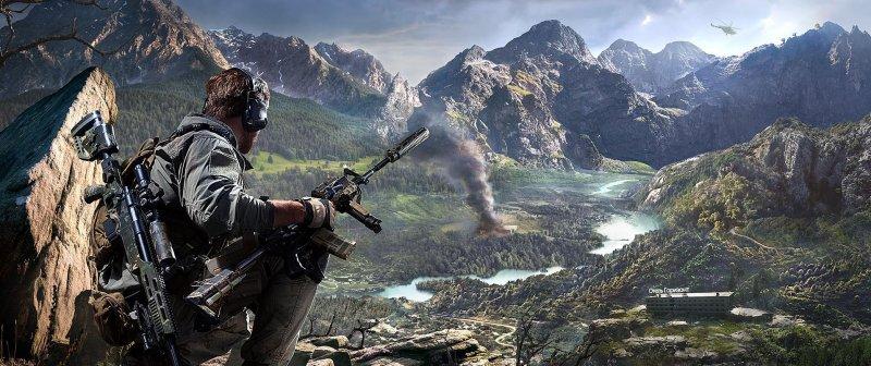 Sniper: Ghost Warrior 3 sarà giocabile in occasione del PlayStation Experience 2016