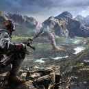 CI Games sta lavorando per migliorare le prestazioni e i tempi di caricamento di Sniper: Ghost Warrior 3