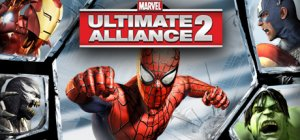 Marvel: La Grande Alleanza 2 per PC Windows