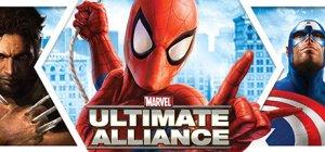 Marvel: La Grande Alleanza per PC Windows