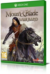 Mount & Blade: Warband per Xbox One