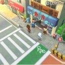 Yo-Kai Watch arriva su piattaforme mobile