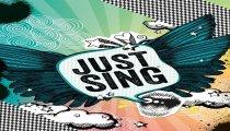 Just Sing - Trailer d'annuncio