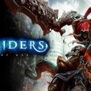 Darksiders: Warmastered Edition è stato rimandato al 22 novembre