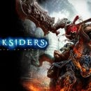 Darksiders: Warmastered Edition è disponibile da oggi su PlayStation 4 e Xbox One, ecco il trailer di lancio