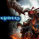 Darksiders: Warmastered Edition per Nintendo Switch, trailer d'annuncio e data d'uscita