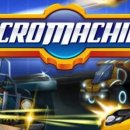 In arrivo Micro Machines: World Series per PC, PlayStation 4 e Xbox One?