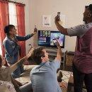 Annunciato Just Sing, il nuovo gioco musicale di Ubisoft per PlayStation 4 e Xbox One