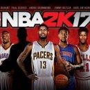 Vediamo l'autenticità delle arene nel nuovo trailer di NBA 2K17