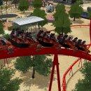 Rollercoaster Dreams sarà disponibile su PlayStation 4 il 22 dicembre