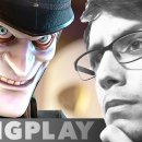We Happy Few - Long Play