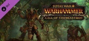 Total War: Warhammer - Il Richiamo degli Uominibestia per PC Windows