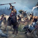 L'espansione Total War: Warhammer - Il Richiamo degli Uominibestia è disponibile