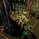 Quadrilateral Cowboy vince il premio più prestigioso dell'Independent Games Festival
