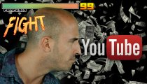 La Pierpolemica - Il lato oscuro degli youtuber