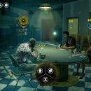 Il trailer di lancio di Prominence Poker, da domani su PlayStation 4?