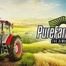 Techland si dà all'agricoltura con Pure Farming 17