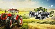 Pure Farming 17: The Simulator per PC Windows