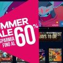 PlayStation Store Summer Sale - I 10 giochi da acquistare