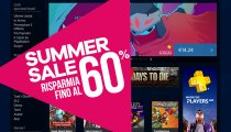 PlayStation Store Summer Sale - I 10 giochi da acquistare