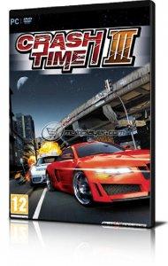 Crash Time III per PC Windows