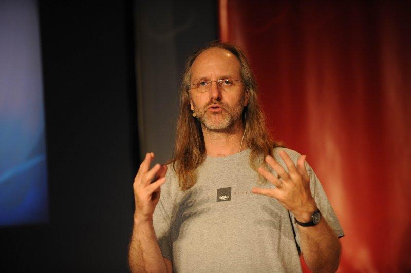 Amazon Game Studios assume un ex direttore creativo di Electronic Arts