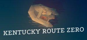 Kentucky Route Zero - Act I per PC Windows