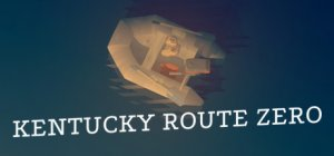 Kentucky Route Zero - Act II per PC Windows