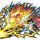 Anche Nintendo sarà presente a Lucca Comics & Games 2016, con Pokémon Sole e Luna e altre novità