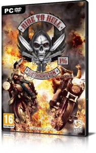 Ride to Hell: Retribution per PC Windows
