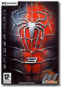 Spider-Man 3 per PC Windows