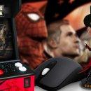 Marvel: La Grande Alleanza - Sala Giochi