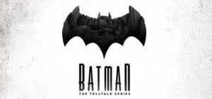 Batman: The Telltale Series - Episode 1: Realm of Shadows per PC Windows